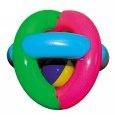 Развивающий шарик