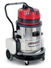 Пылесос экстрактор для химчистки PLUS 1 W 2 60 S GA