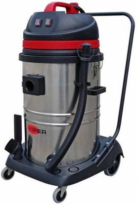 Пылесос профессиональный VIPER LSU 275