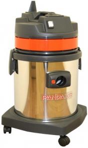 Пылесос профессиональный PANDA 515/33 XP INOX