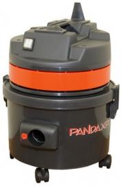 Пылесос профессиональный 215 PANDA M XP PLAST