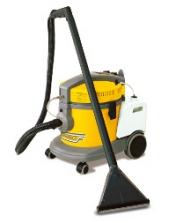 Пылесос экстрактор для химчистки M 7 P