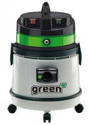 Пылесос экстрактор для химчистки GREEN SUPER