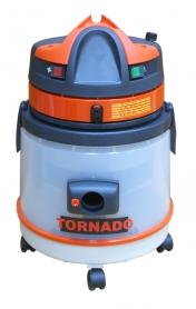 Пылесос экстрактор для химчистки TORNADO 200 IDRO