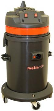 Пылесос профессиональный PANDA 429 GA XP PLAST