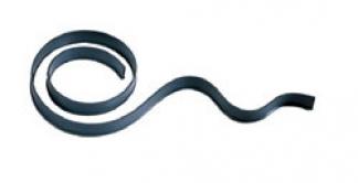Резинка запасная для стяжек 25 см