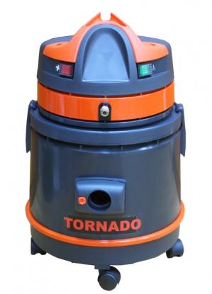 Пылесос экстрактор для химчистки TORNADO 200