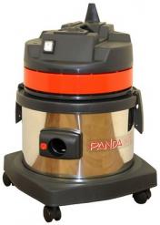 Пылесос профессиональный PANDA 215 XP SMALL INOX