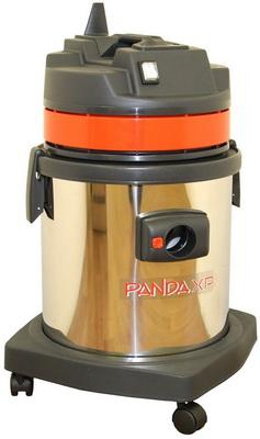 Пылесос профессиональный PANDA 515/26 XP INOX