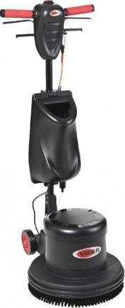 Поломоечная машина VIPER LS 160 HD
