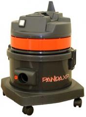 Пылесос профессиональный 215 PANDA XP PLAST