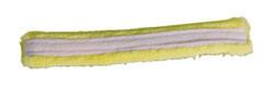 Шубка с абразивным покрытием, 35 см