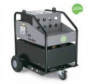 Генераторы горячей воды для аппаратов высокого давления FIRE BOX 40 M