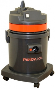 Пылесос профессиональный PANDA 515 XP PLAST