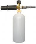 Пенораспылитель LS3 с бачком и ниппелем KW