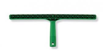 Держатель Т-образный, 35 см