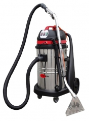Пылесос экстрактор для химчистки VIPER CAR275-EU 75L