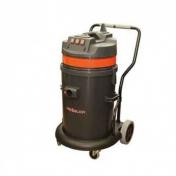 Пылесос профессиональный PANDA 440М GA XP PLAST
