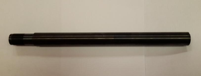 СДУ МР-153-300 мм. (0,0)У