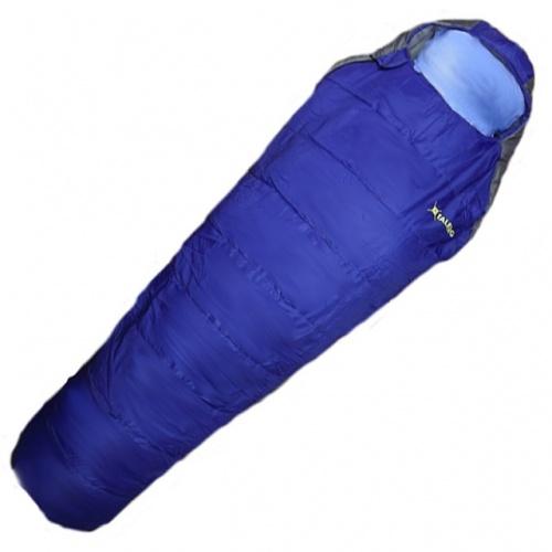 Спальный мешок EIFEL -25C