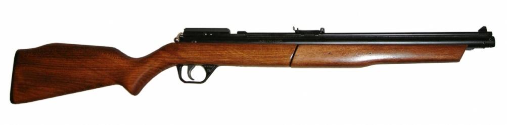 Пневматическая винтовка Кросман 397