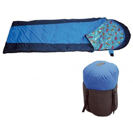 Спальный мешок Антилопа МАКСИ 260080000