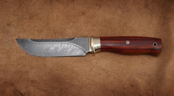 Нож ''Секач''