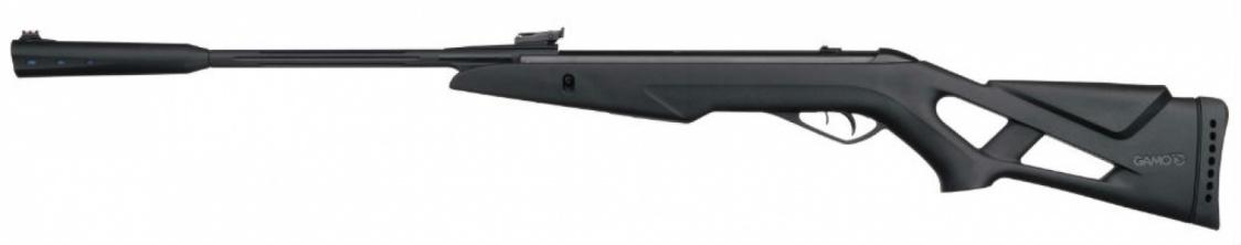 Пневматическая винтовка Гамо Whisper XF(переломка пластик)