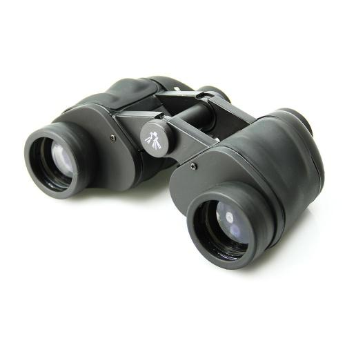 Бинокль Veber Free Focus БПШ 7×35