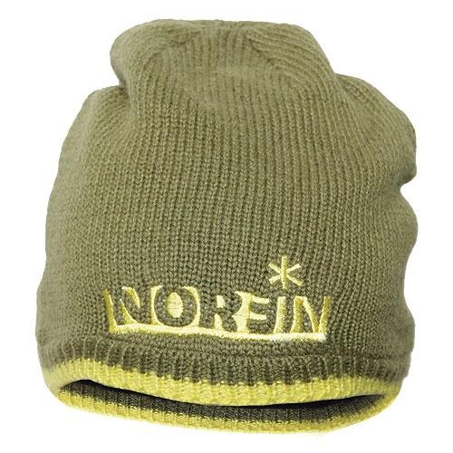 Шапка Norfin DG,GR
