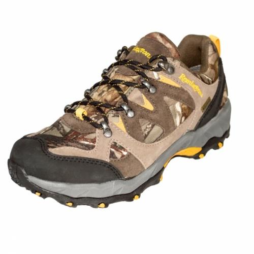 Ботинки Remington Hiking