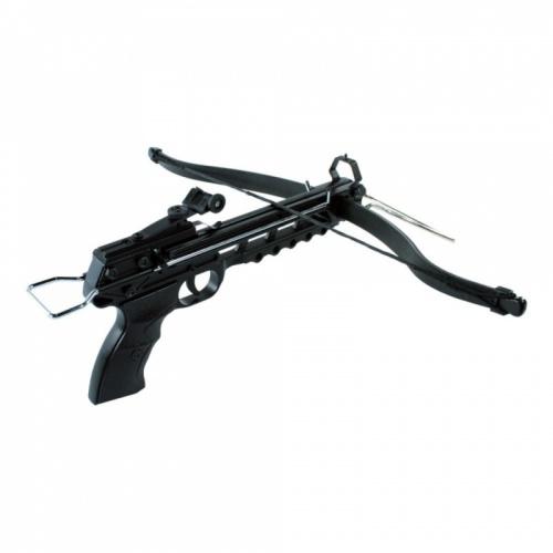 Арбалет пистолетныйМК-80-A1–40