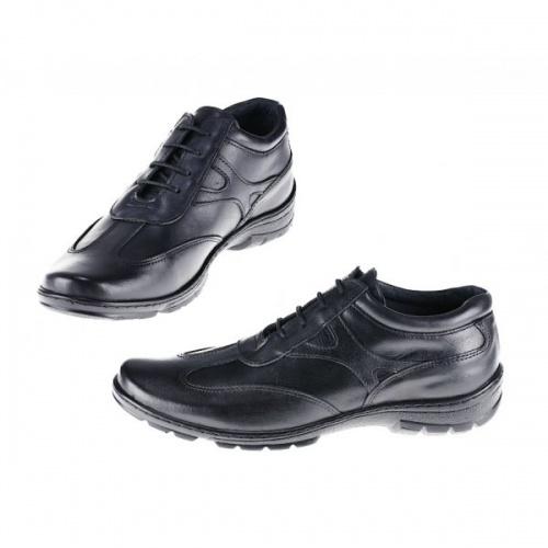 П.ботинки мод 3542К
