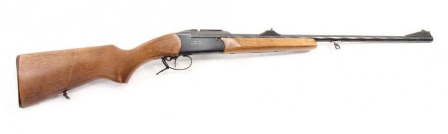 Ружьё МР-18МН 7,62×51 берёза L600