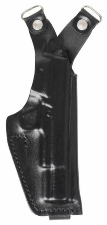 6721 Кобура оператив.верт. ''Гроза 3''