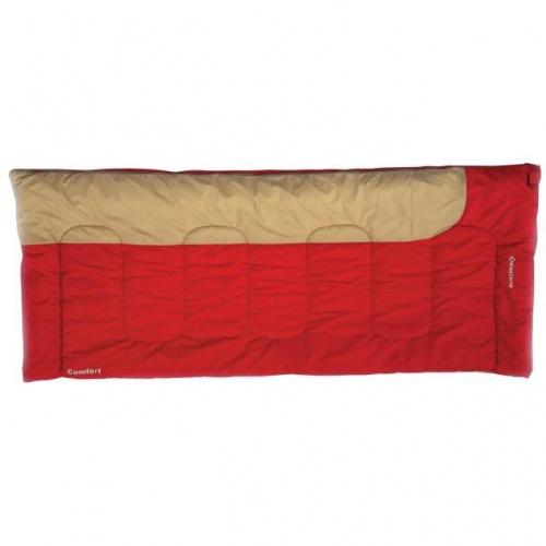 Спальный мешок COMFORT XL -5C 200YF90 3186