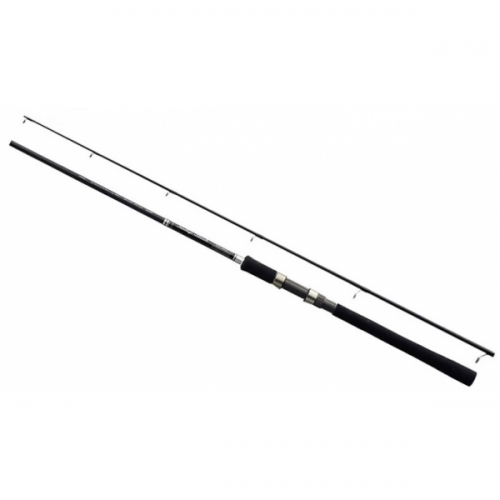 Удилище Shimano SALTY STICK S900ML