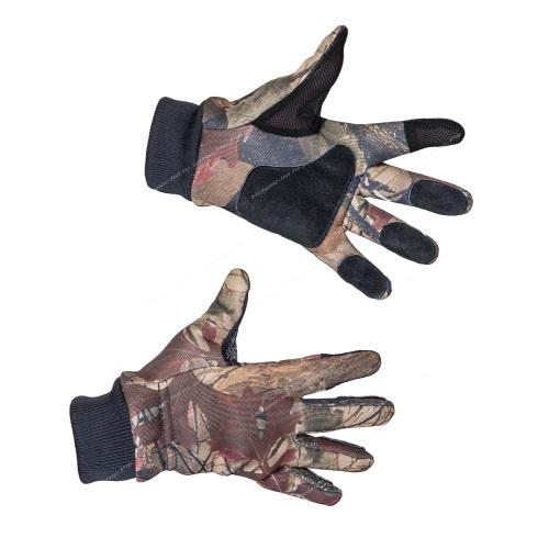 Перчатки Антимоскит. трикотаж. полотно