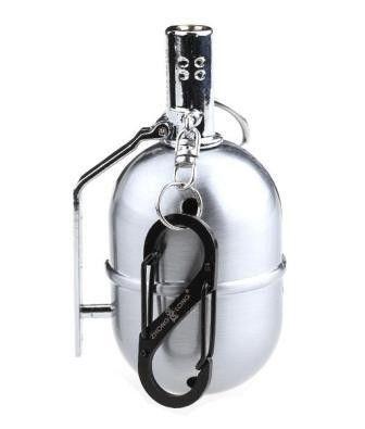 Зажигалка-граната 835G