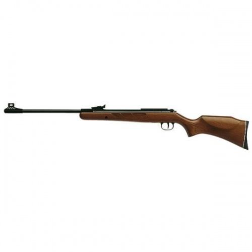 Пневматическая винтовка Диана 280 F