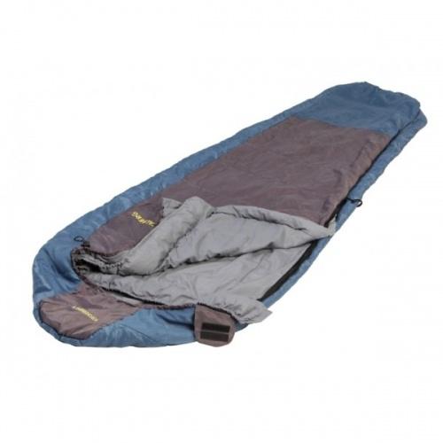 Спальный мешок KRONSBERG -0C