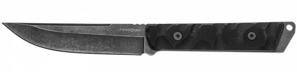 Нож Marser Jag-5