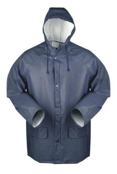C 001 Куртка водонепроницаемая