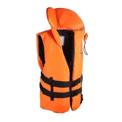 Спасательный жилет Lifevest (XS-M)