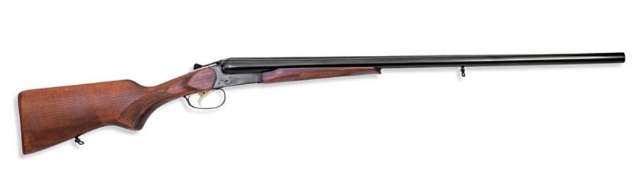 Ружье МР-43Е-1С 16.70 орех. д.н L710