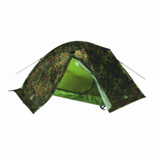 Палатка FOREST pro 2