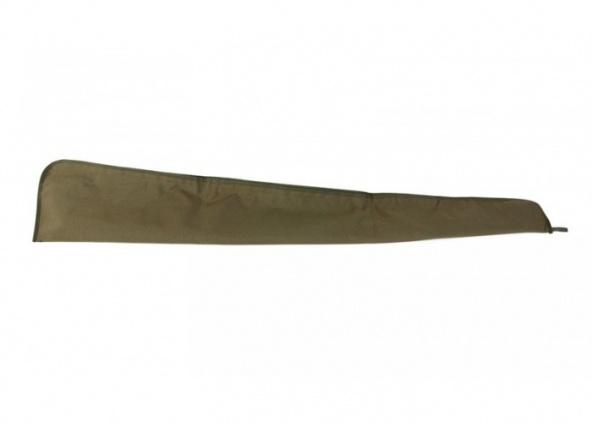 М-1 Чехол длина 135см