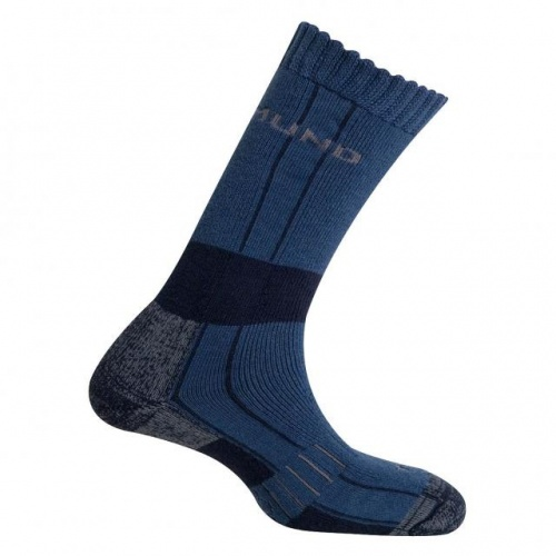 306 Himalaya носки