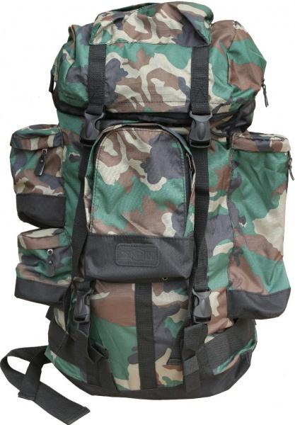 Ранец охотника (70 литров)