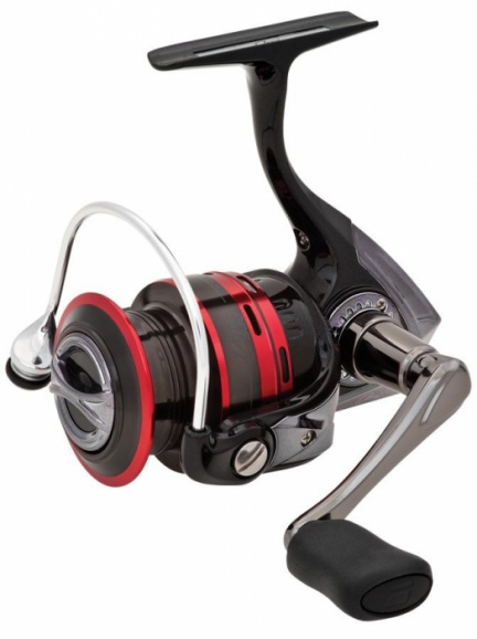 Катушка для рыбалкиOrra S20